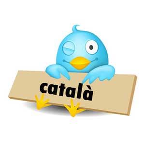 Catalan Valencian Active