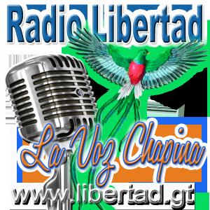 Radio Libertad Guatemala Música Independiente