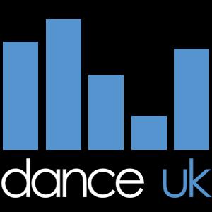 Dance Uk at danceradiouk
