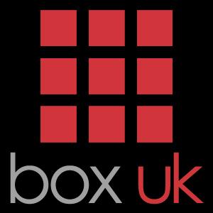 Box Uk at DanceRadioUk