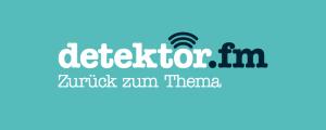 detektor.fm Wort