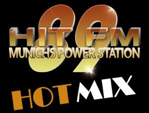 89 HIT FM - HOTMIX
