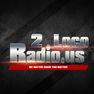 2 loco radio us