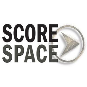 ScoreSpace