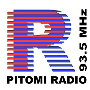 Pitomi Radio