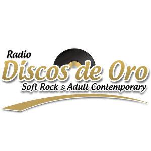 DISCOS DE ORO FM ®