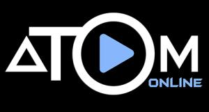 Radio Atom FM