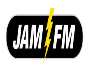 ДЖЕМ-FM