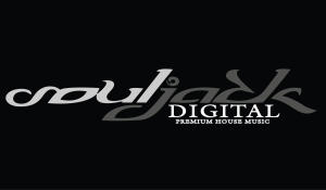 SoulJack Digital Radio