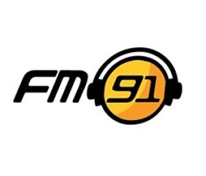 FM91 Pakistan - 80's  Music
