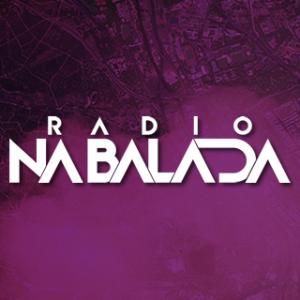 Rádio Na Balada (Live Sets Festival)