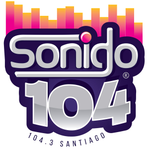 Sonido 104 FM