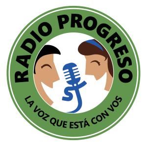 Radio Progreso (Honduras)103.3 FM