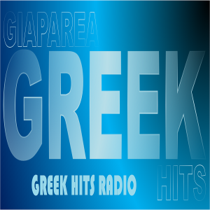 GREEK HITS RADIO