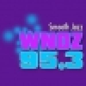 WNOZ-FM - 95.3 FM