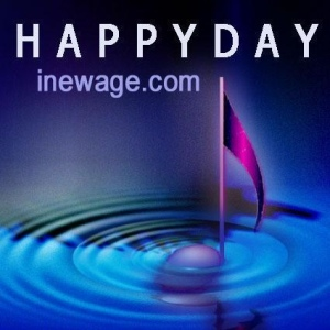 Happyday Newage Radio (HNR)
