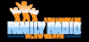 WLMW 90.7 FM Manchester, NH USA