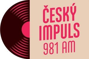 Cesky Impuls 981 AM