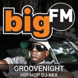 BigFM Groove Night
