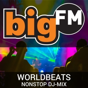BigFM World Beats