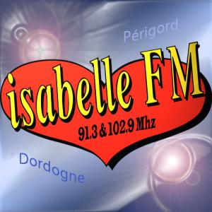 Isabelle FM - 91.3 FM & 102.9 FM