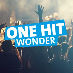 RPR1.One Hit Wonder