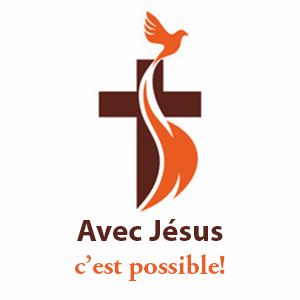 Avec Jesus