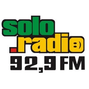 Solo Radio - 92.9 FM