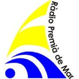 Radio Premia de Mar