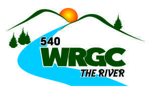 WRGC The River