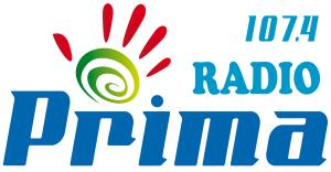 Radio Prima Liege