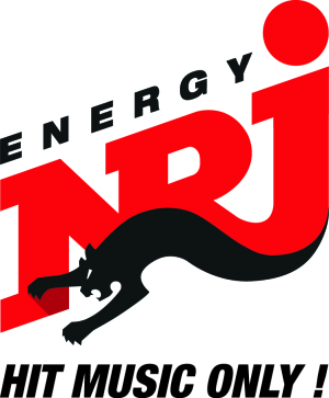 NRJ Energy - 99.1 FM