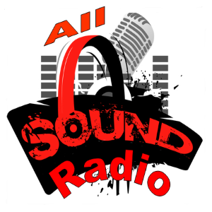 Radio Addictive 50s Montreal Quebec Radio Station - Radio FM