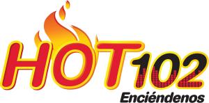 WTOK-FM - HOT 102 102.5 FM