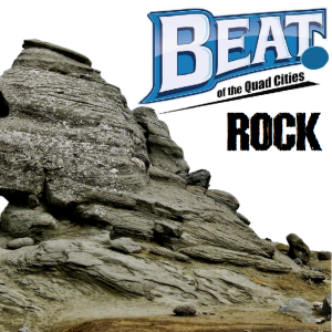 Beat of the QC: ROCK