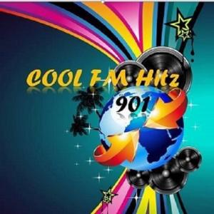 CoolFM Hits 90.1 FM