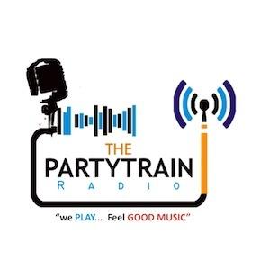 Partytrain Radio