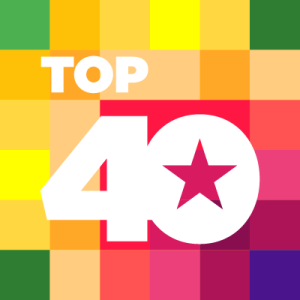 1.FM - Absolute Top 40 Radio (www.1.fm)