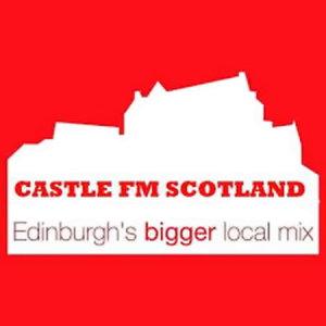 Castle FM - Scotland