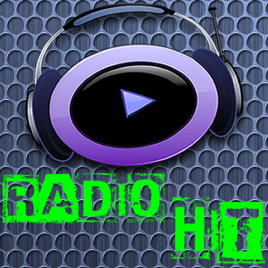 Radio HIT Romania