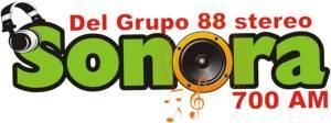 Radio Sonora - 700 AM