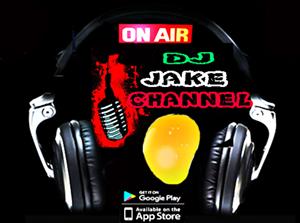 DJ Jake Mango Channel