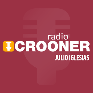 Crooner Radio Julio Iglesias