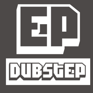ElectroPlay Dubstep Radio