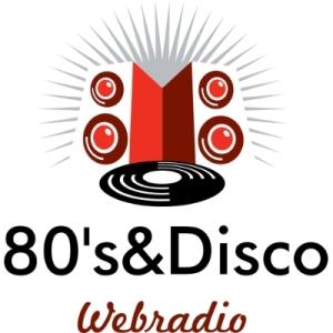 80's & Disco Webradio