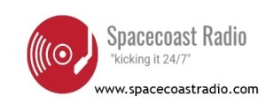 Spacecoast Radio