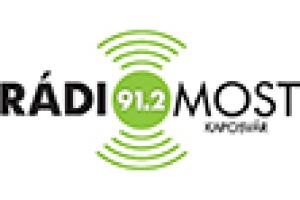 Radio Most