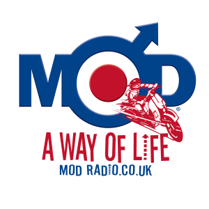 Modradio.co.uk