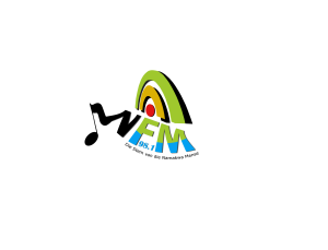 Radio NFM 98.1
