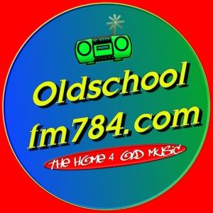 08d7e3a265a8 Hot 97 FM - 97.1 FM Kingstown Kingstown Radio Station - Radio FM